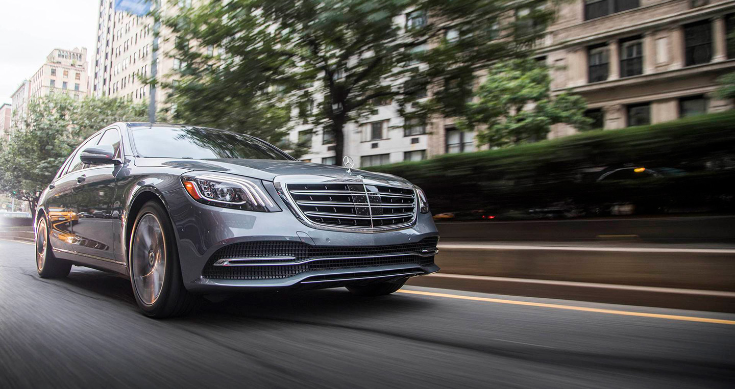 2018-mercedes-benz-s450-review-4.jpg