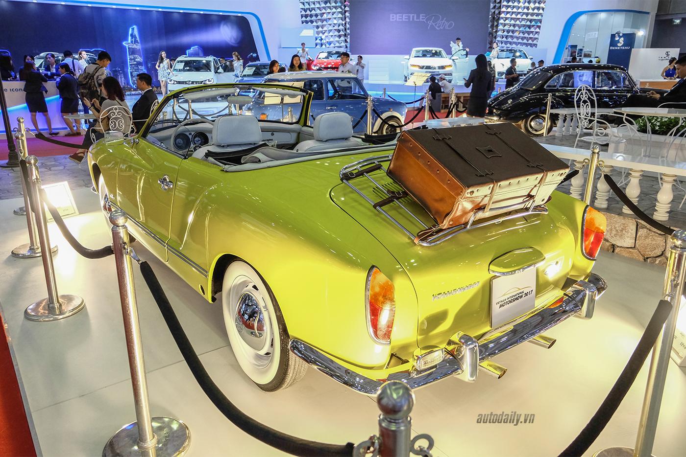 karmann-ghia-cabriolet-1967-1.jpg