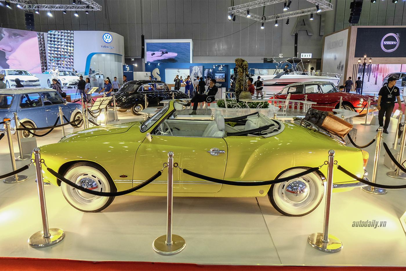 karmann-ghia-cabriolet-1967-2.jpg