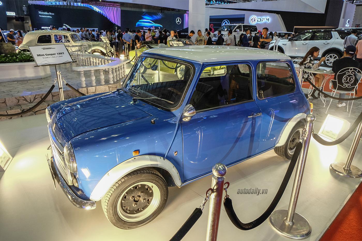 mini-cooper-1967-2.jpg