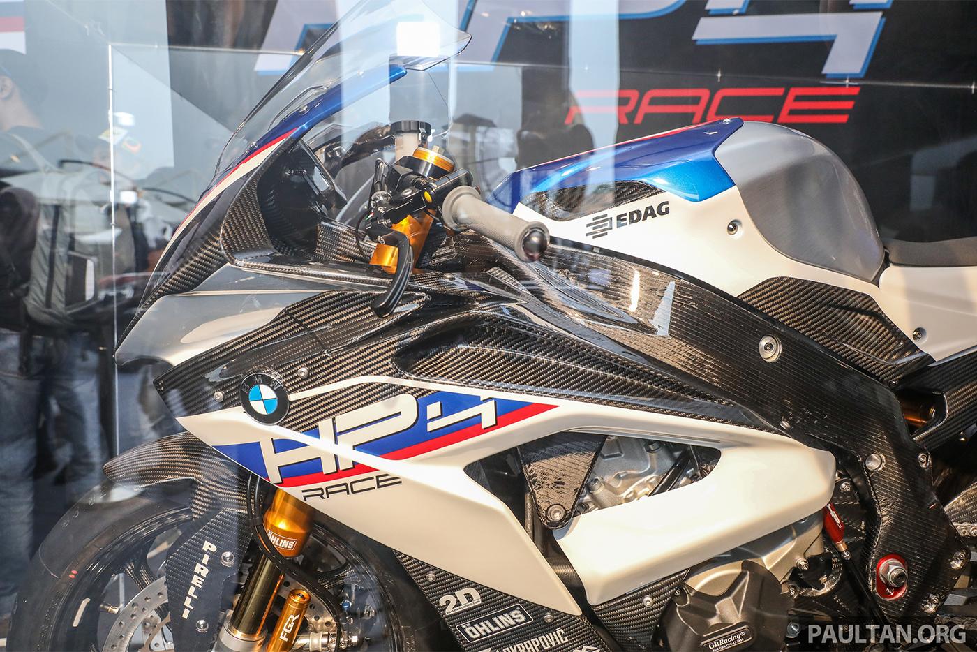 bmw-hp4-race-carbon-6.jpg