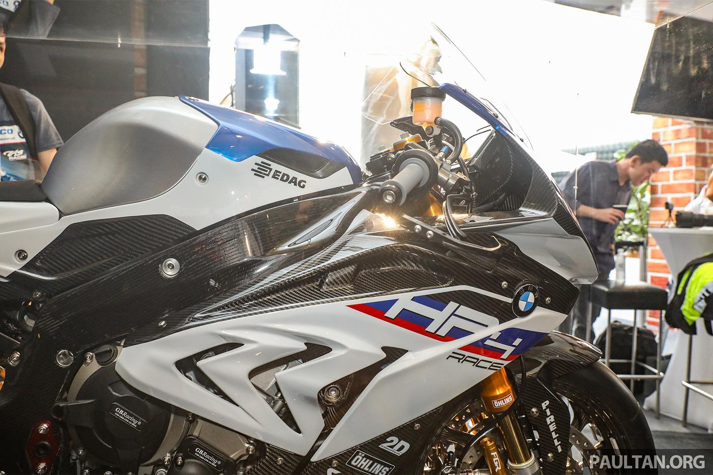 bmw-hp4-race-carbon-7.jpg