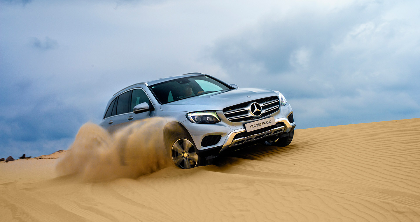 mercedes-benz-glc-22.jpg