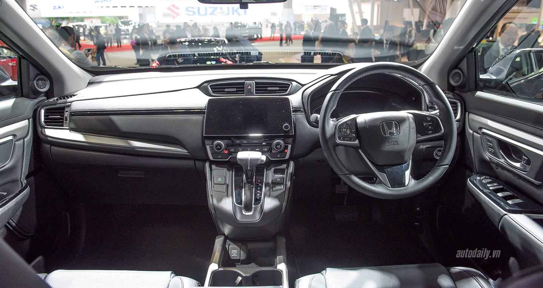 all-new-honda-cr-v-autodaily-111.jpg