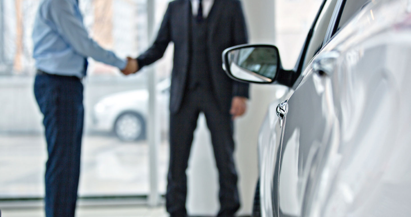 car-buying-services-skip-the-dealership-stress.jpg