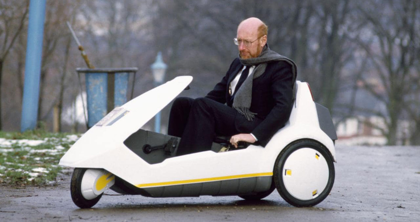 getty-clive-sinclair-c5-alexandra-palace-xlarge.jpg