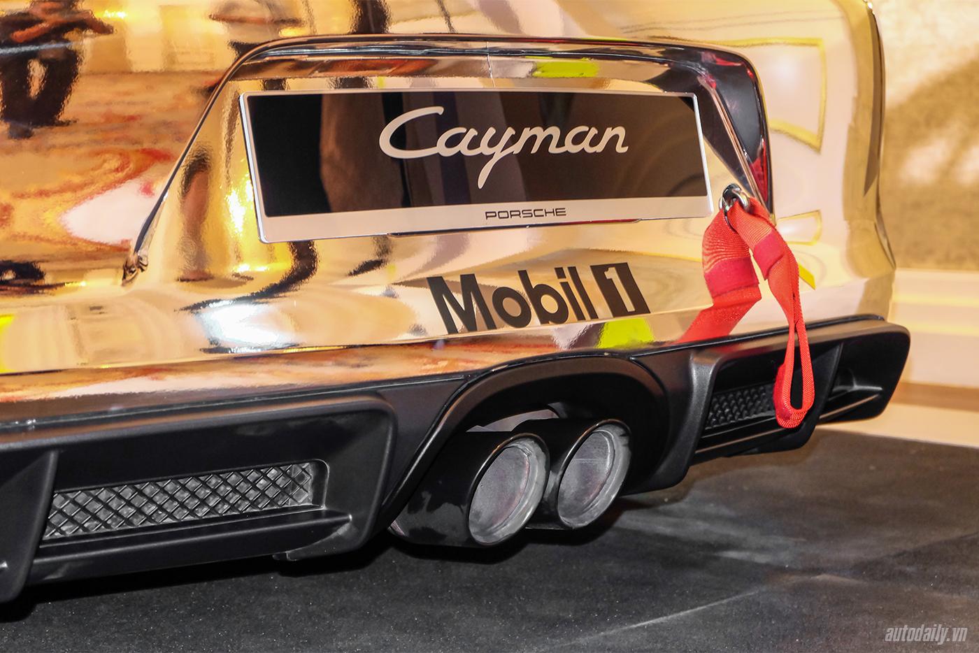 porsche-cayman-gt4-clubsport-16.jpg