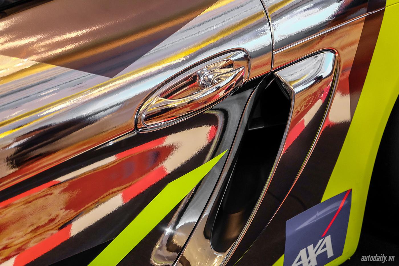 porsche-cayman-gt4-clubsport-20.jpg