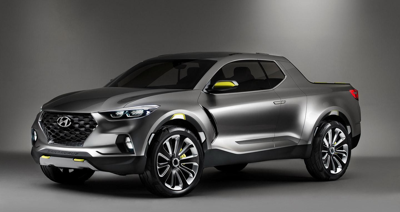 hyundai-santa-cruz-crossover-truck-concept-2-1.jpg