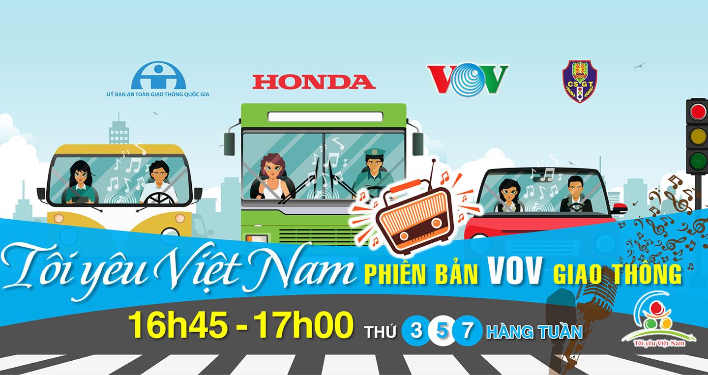 vov-giao-thong-hondavn-1920x850px.jpg
