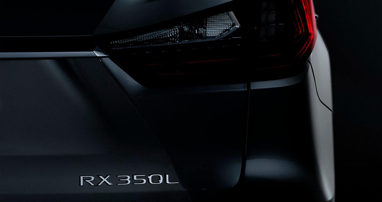 2018-lexus-rxl-01.jpg
