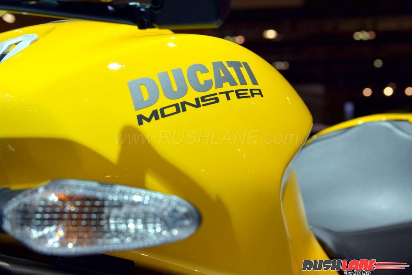 ducati-monster-821-13.jpg