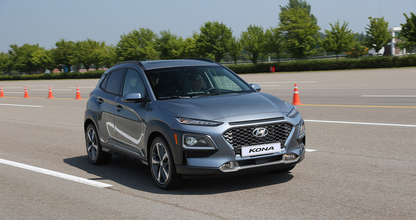 2018-hyundai-kona-proving-grounds-03.jpg