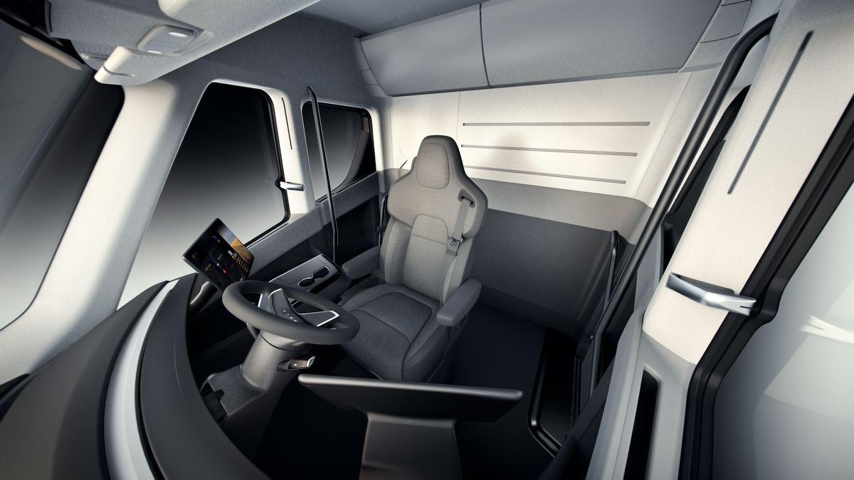 semi-interior-overview.jpg