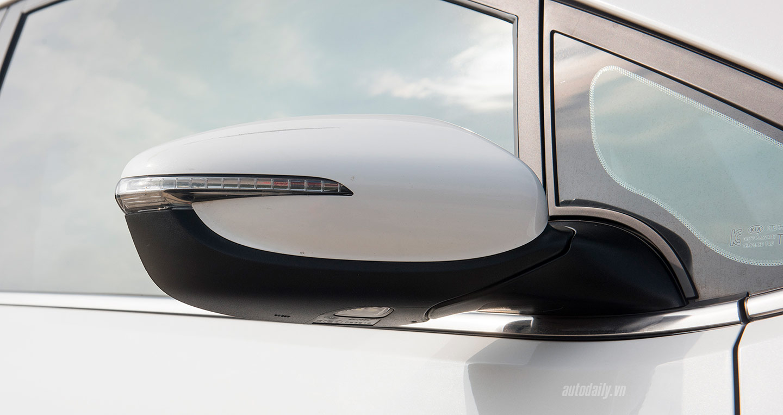 kia-cerato-2016-review-autodaily-015.jpg