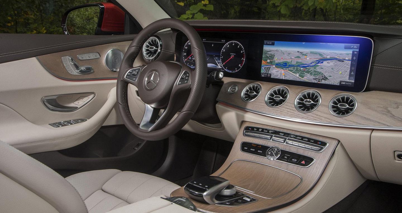 mercedes-e-class-convertible-18.jpg