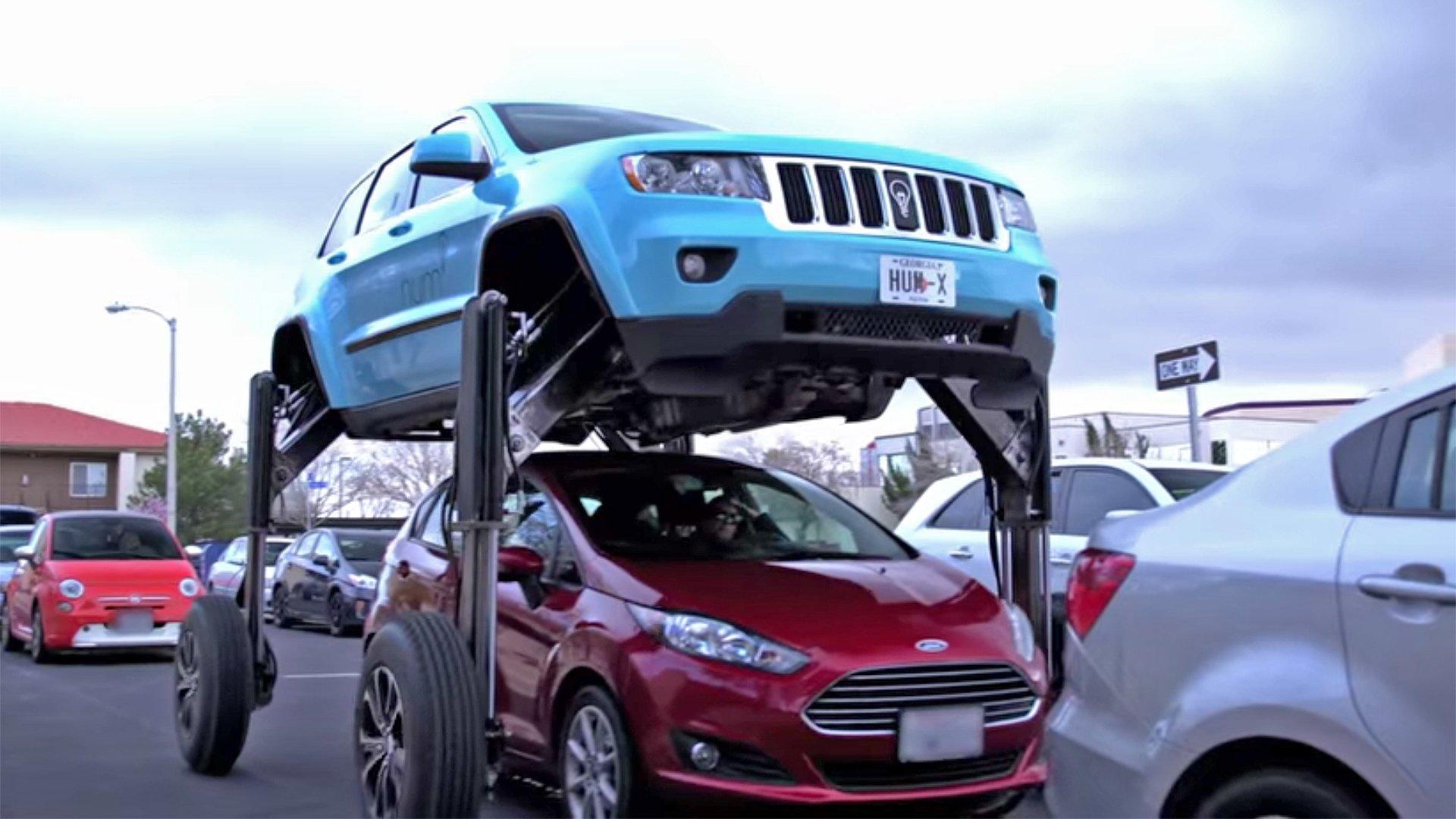 jeep-hum-x.jpg