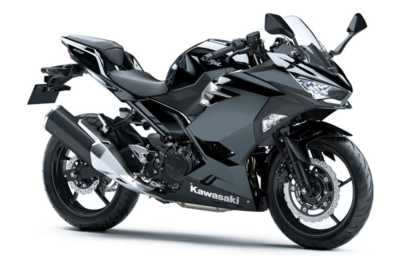 kawasaki-ninja-400-2018-4.jpg