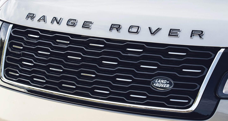 range-rover-svautobiography-2018-06.jpg