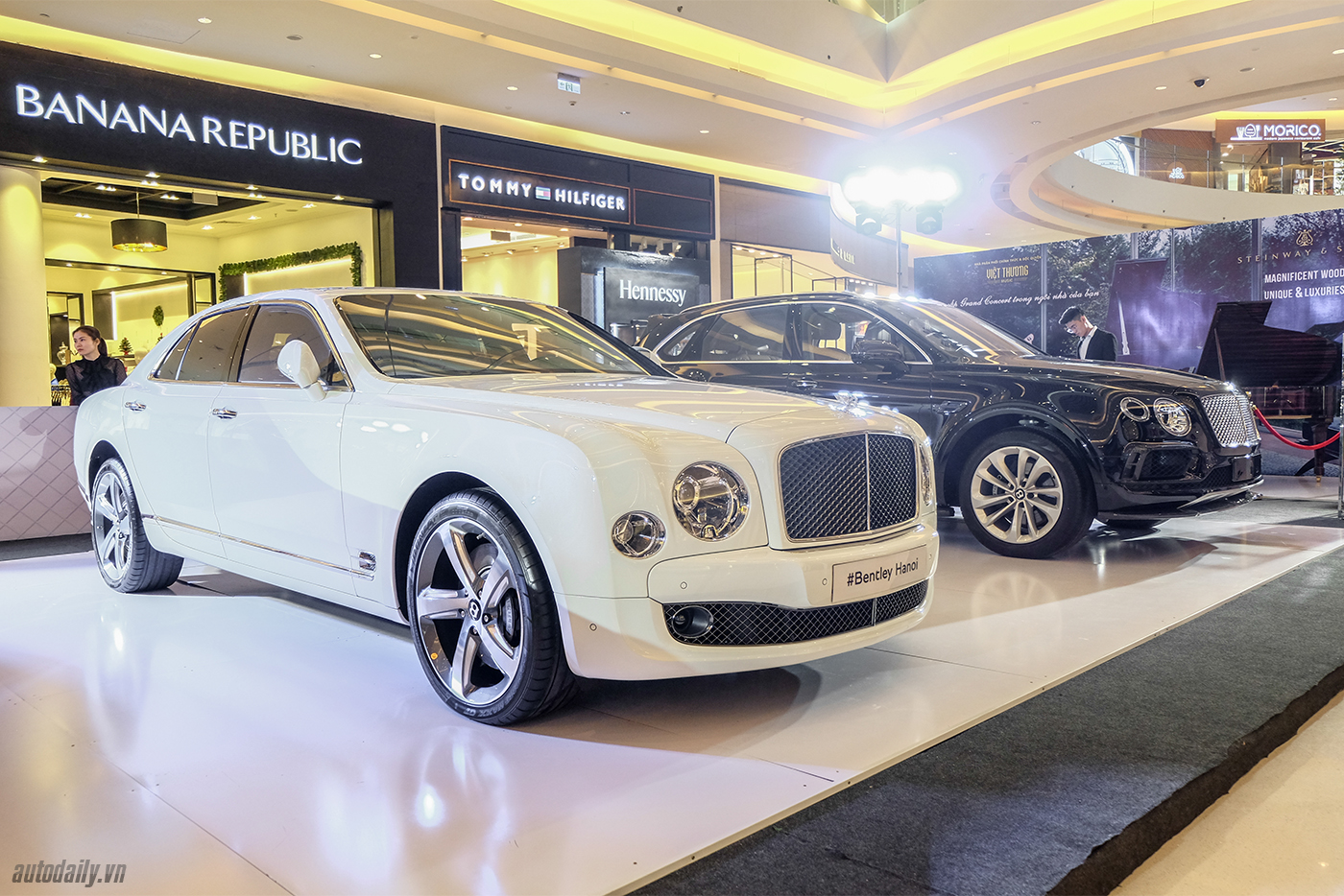 bentley-be-extraordinary-tour-4.jpg