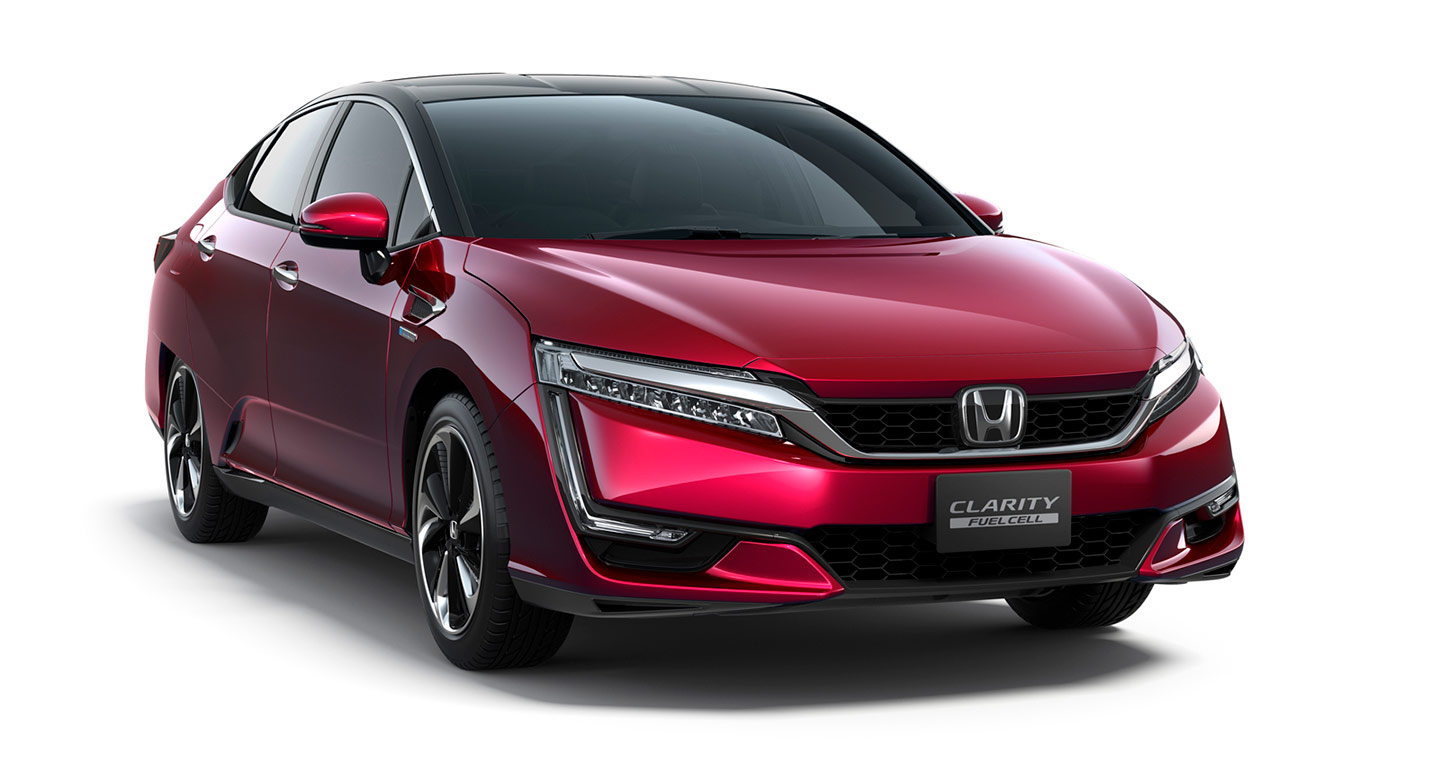 honda-clarity-fuel-cell-2.jpg