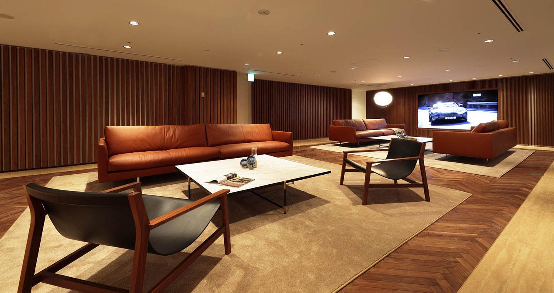 house-of-aston-martin-aoyama-08.jpg