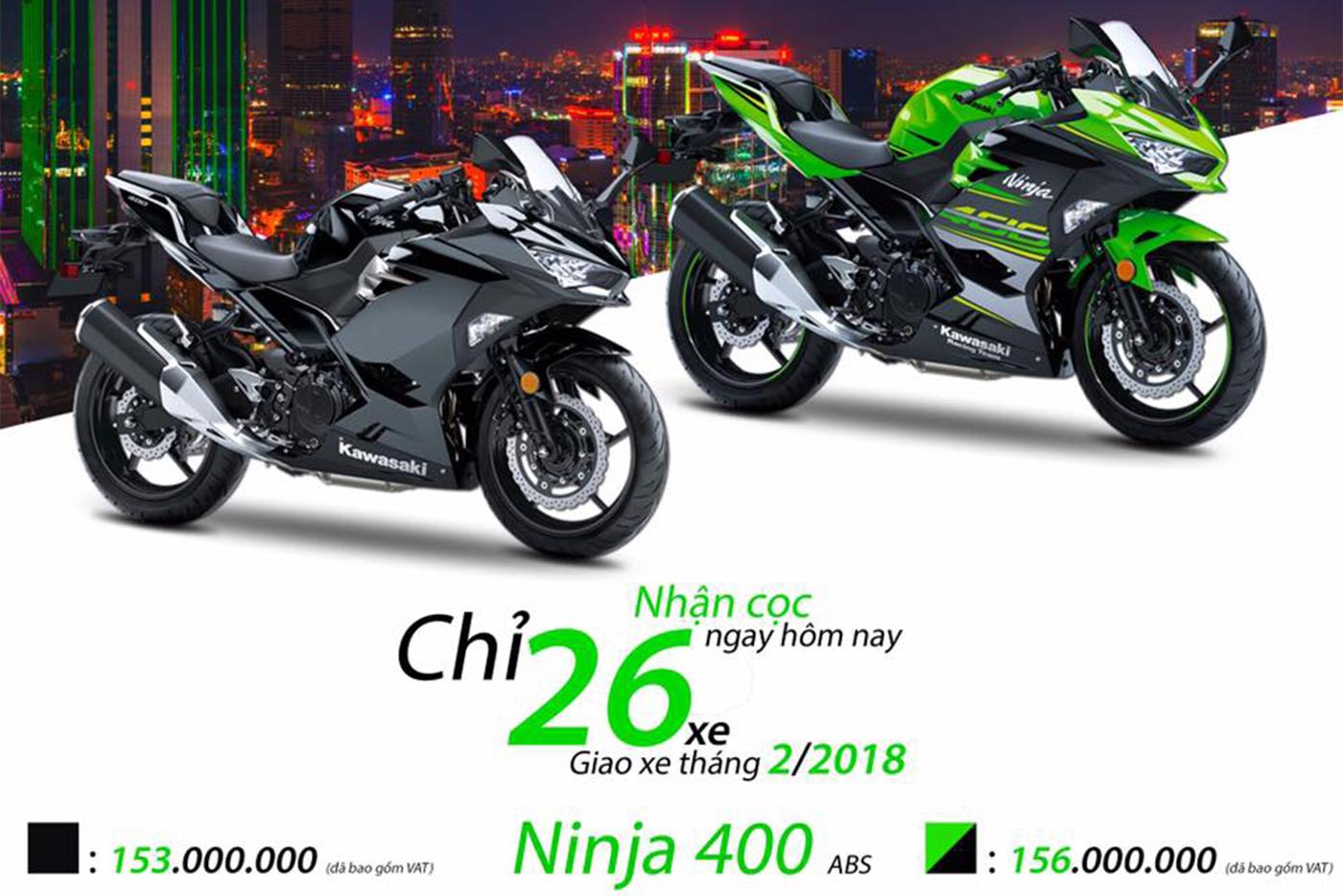 kawasaki-ninja-400-2018.jpg