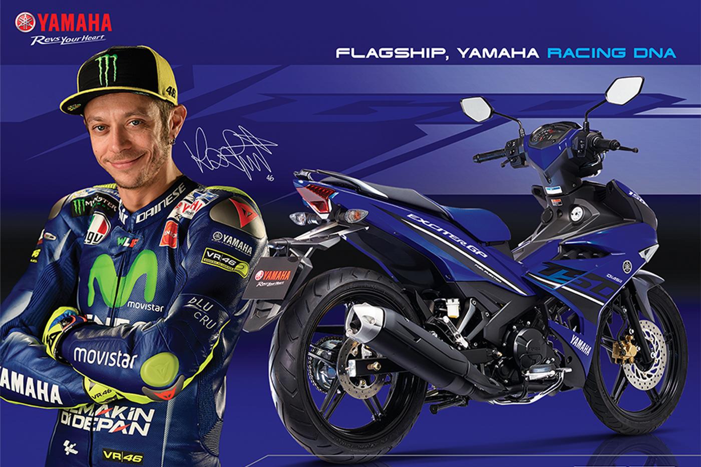 yamaha-exciter-150-gp.jpg