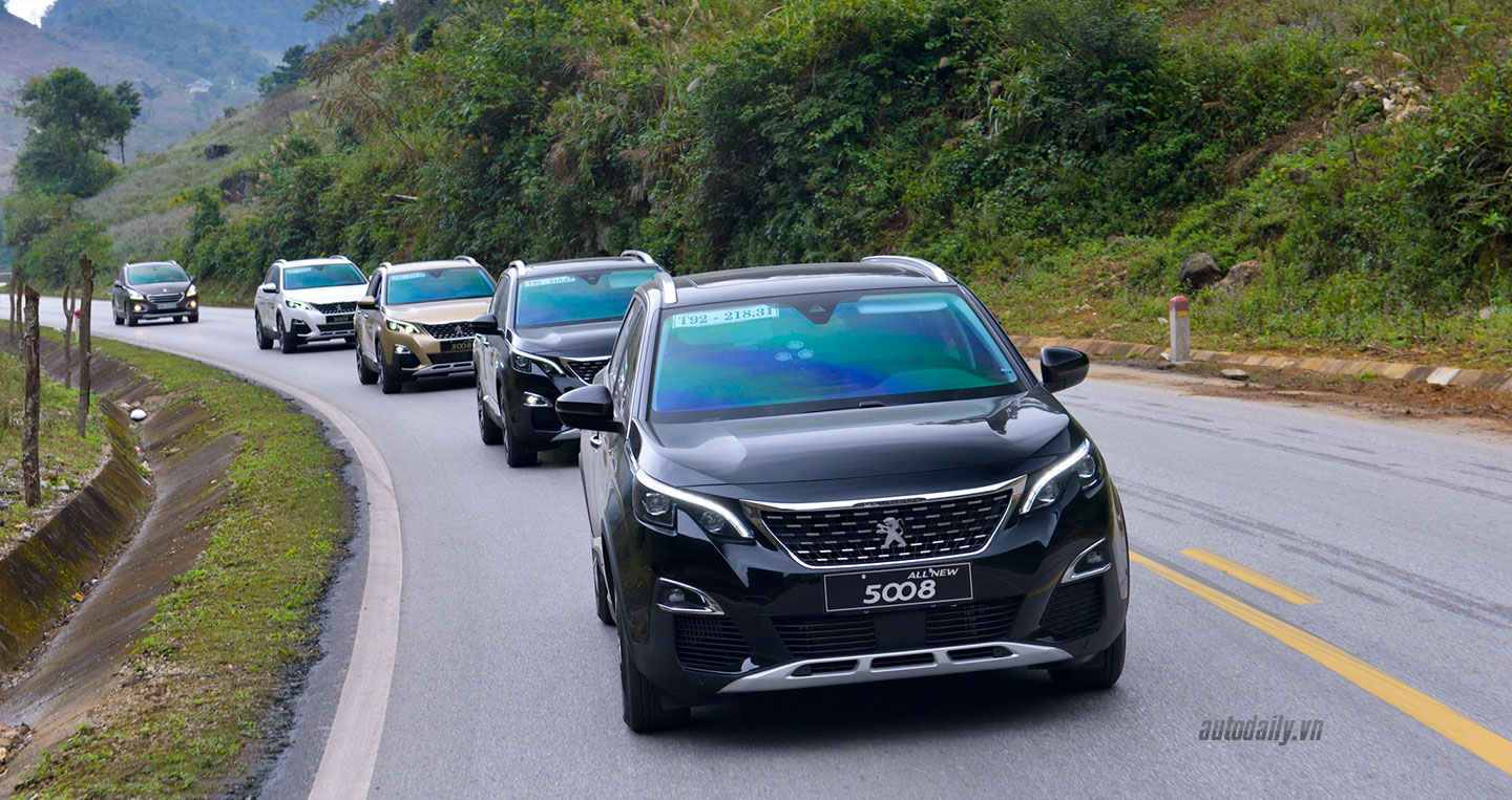 peugeot-5008-autodaily-2.jpg
