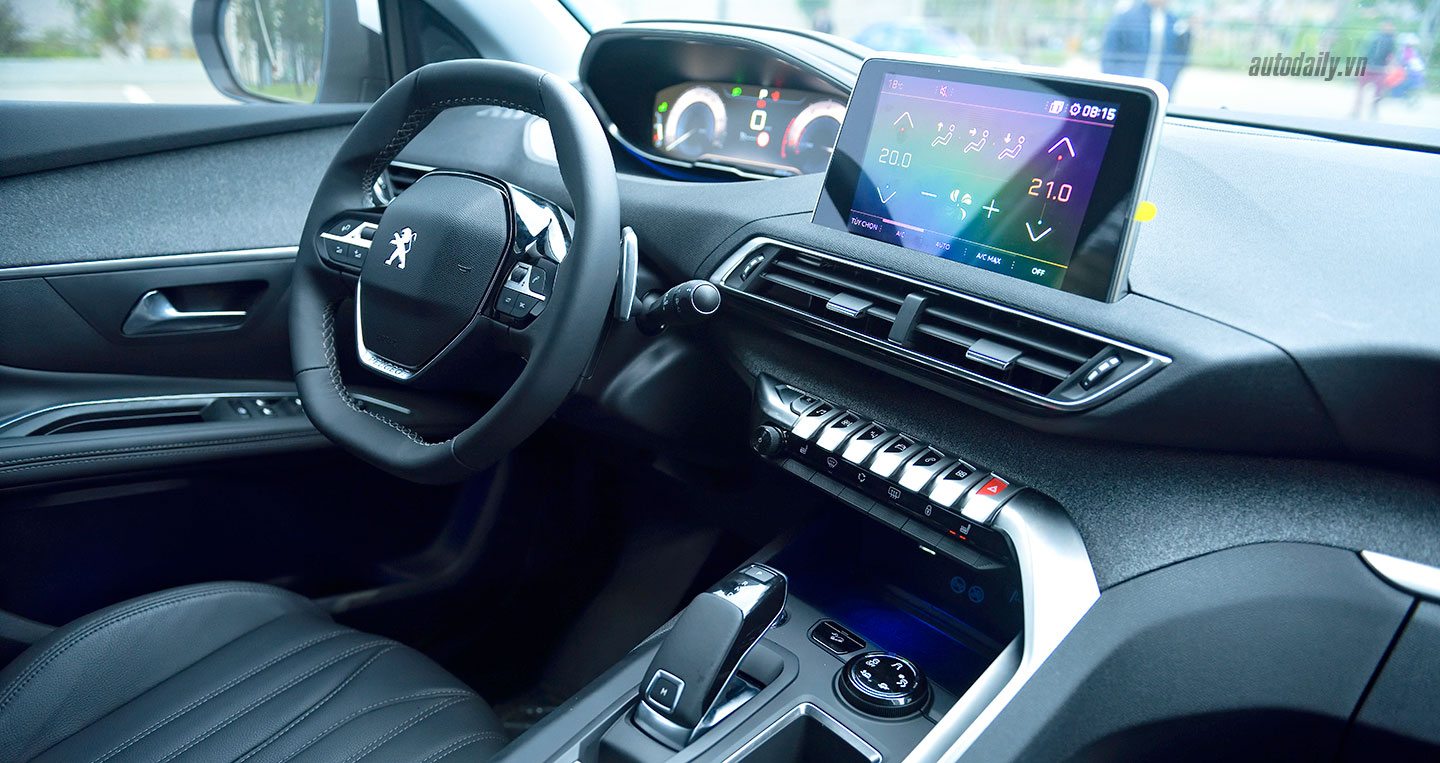 peugeot-5008-autodaily-7.jpg
