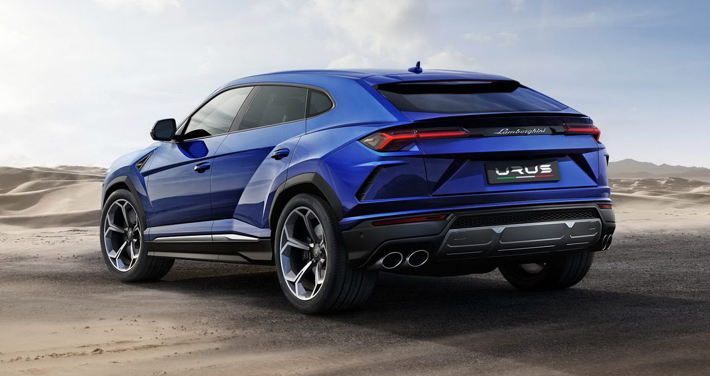 lambo-urus-officialy-unveiled-10.jpg