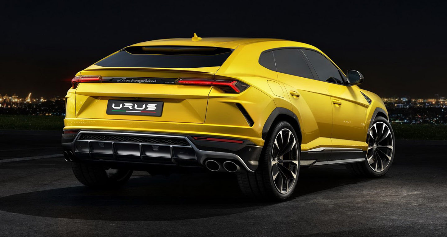 lambo-urus-officialy-unveiled-3.jpg