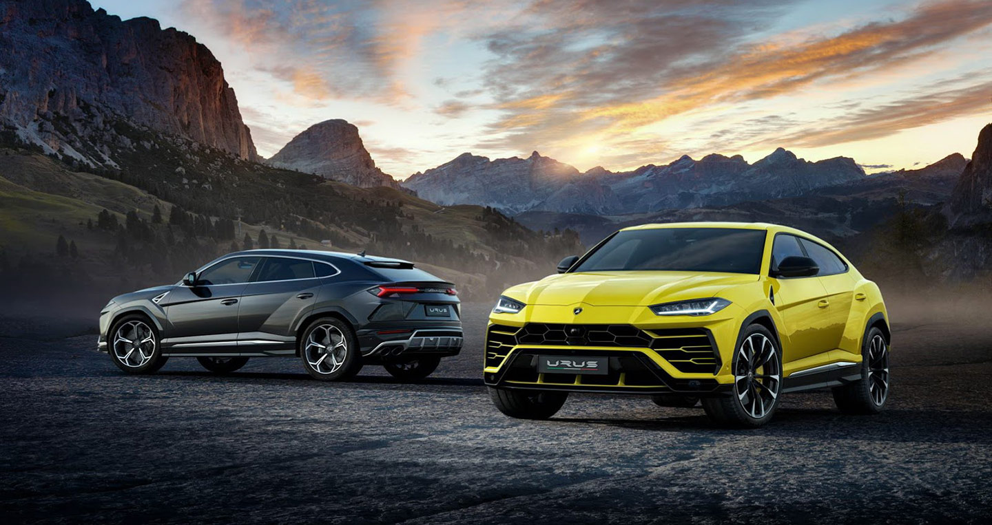 lambo-urus-officialy-unveiled-6.jpg