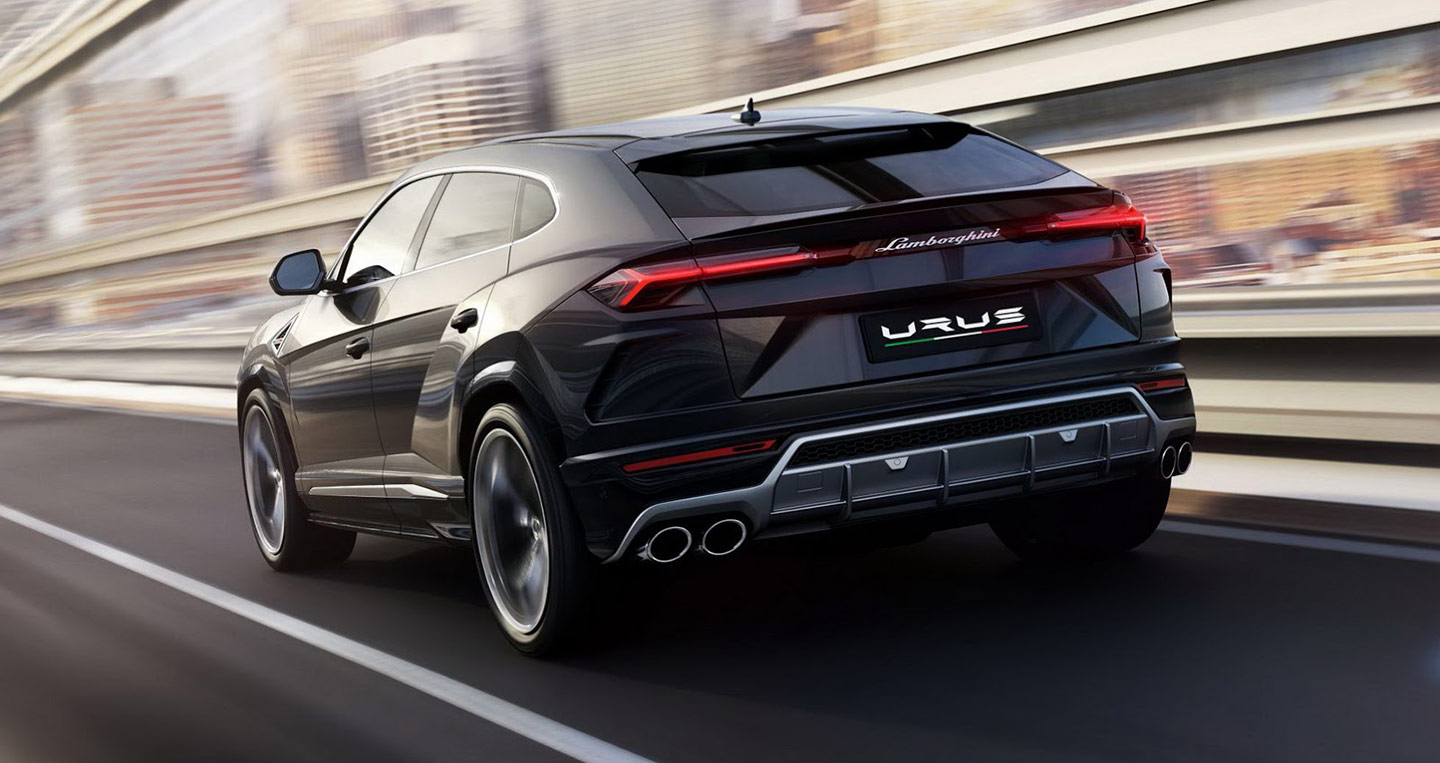 lambo-urus-officialy-unveiled-8.jpg