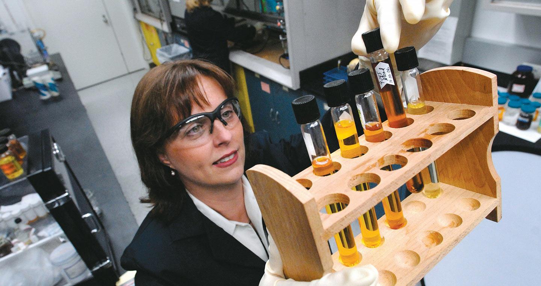 ford-scientists-lab-soy-seat.jpg