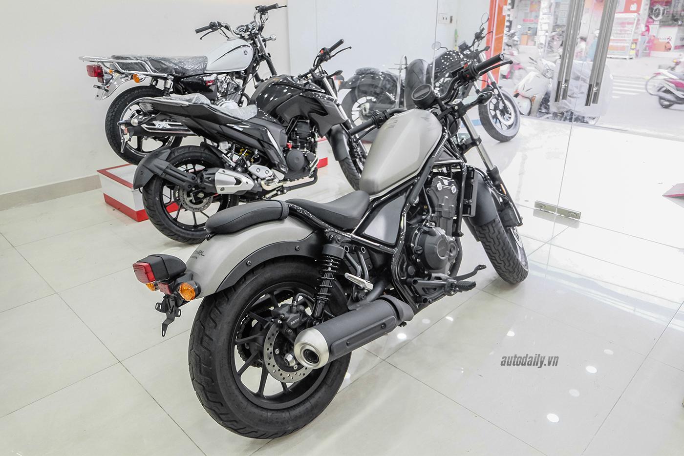 honda-rebel-500-abs-2017-10.jpg