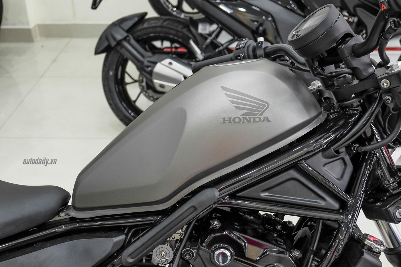 honda-rebel-500-abs-2017-12-1.jpg