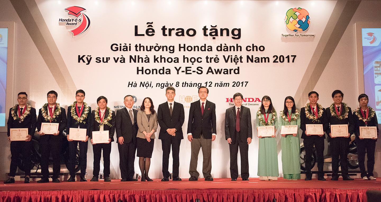 honda-yes-award-2017-02.jpg