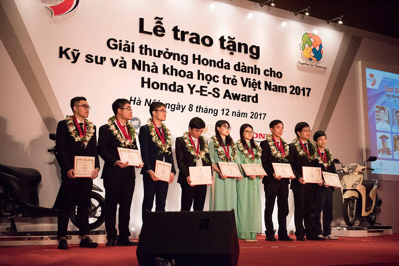 honda-yes-award-2017-03.jpg