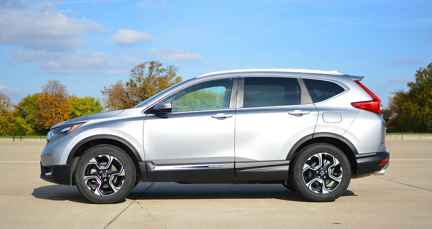 2017-honda-cr-v-vs-2017-mazda-cx-5-7-1.jpg