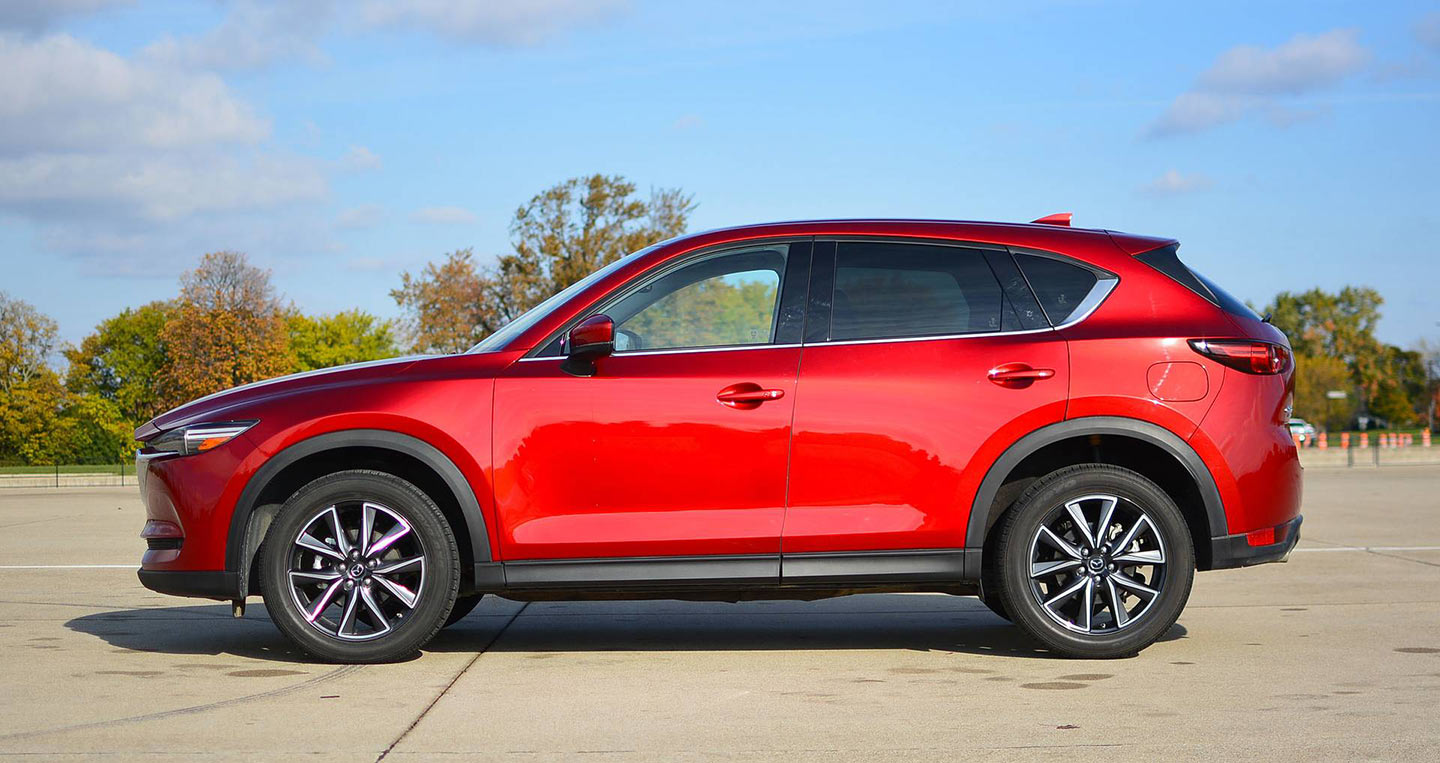 2017-honda-cr-v-vs-2017-mazda-cx-5-8.jpg