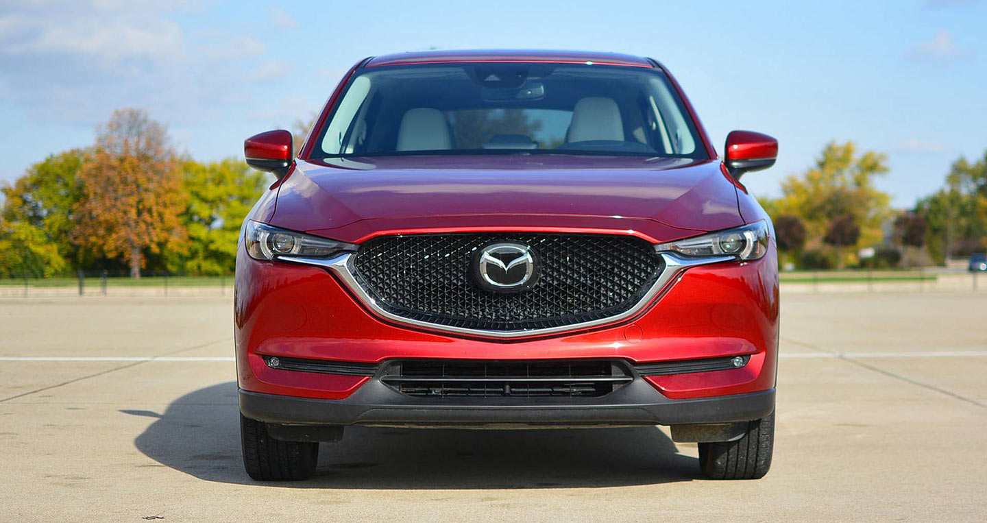 2017-honda-cr-v-vs-2017-mazda-cx-5-9-1.jpg