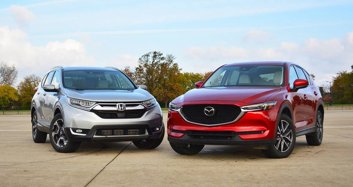 2017-honda-cr-v-vs-2017-mazda-cx-5.jpg