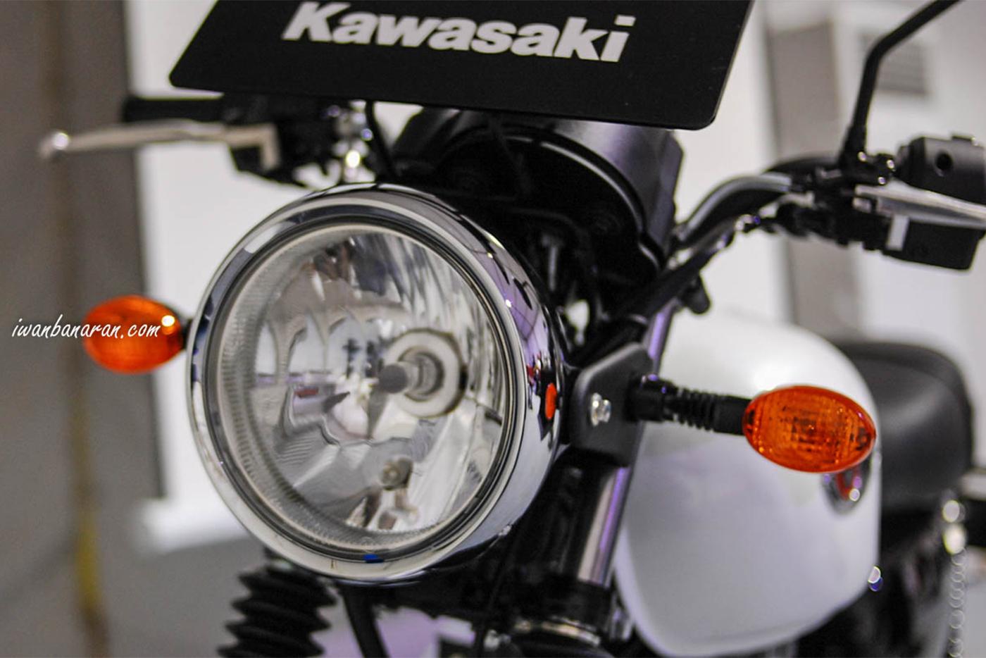kawasaki-w175-10.jpg