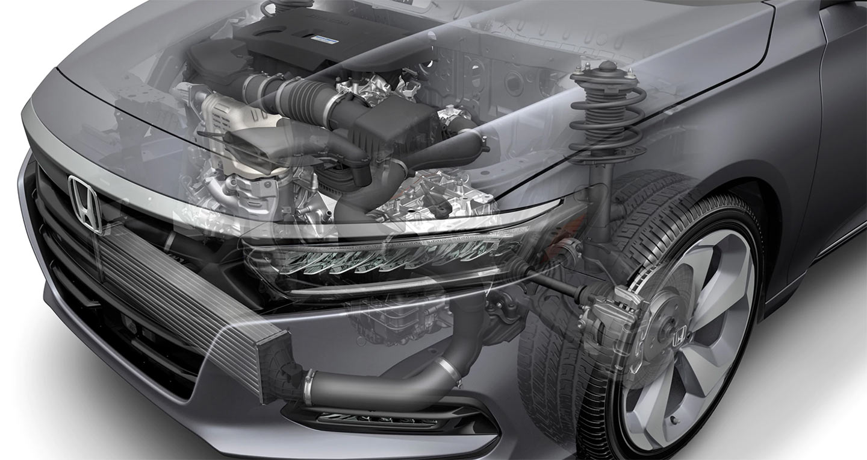 accord-engine.jpg