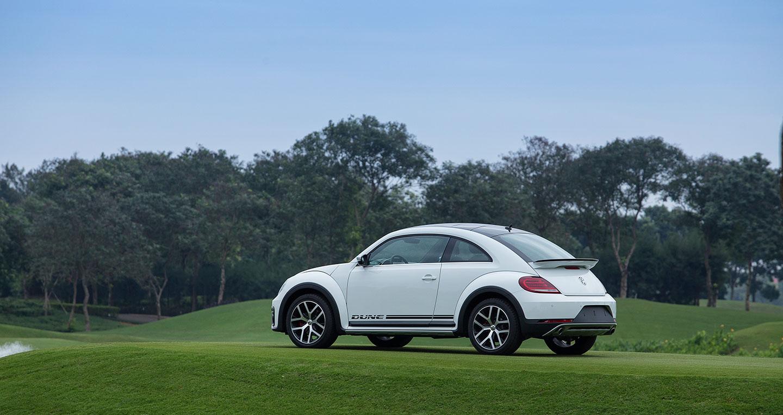 golf-vw-autodaily-1.jpg