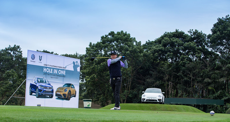 golf-vw-autodaily-2.jpg