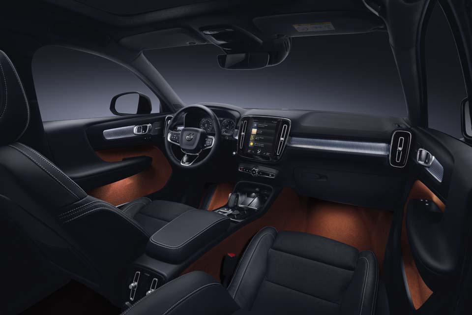 the-new-volvo-xc40-interior-11.jpg