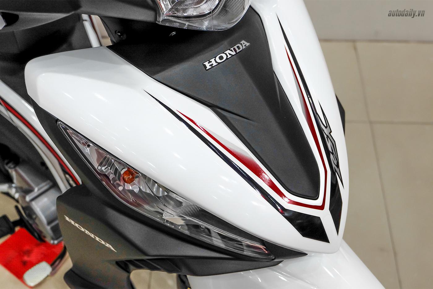 honda-wave-rsx-fi-110-4.jpg