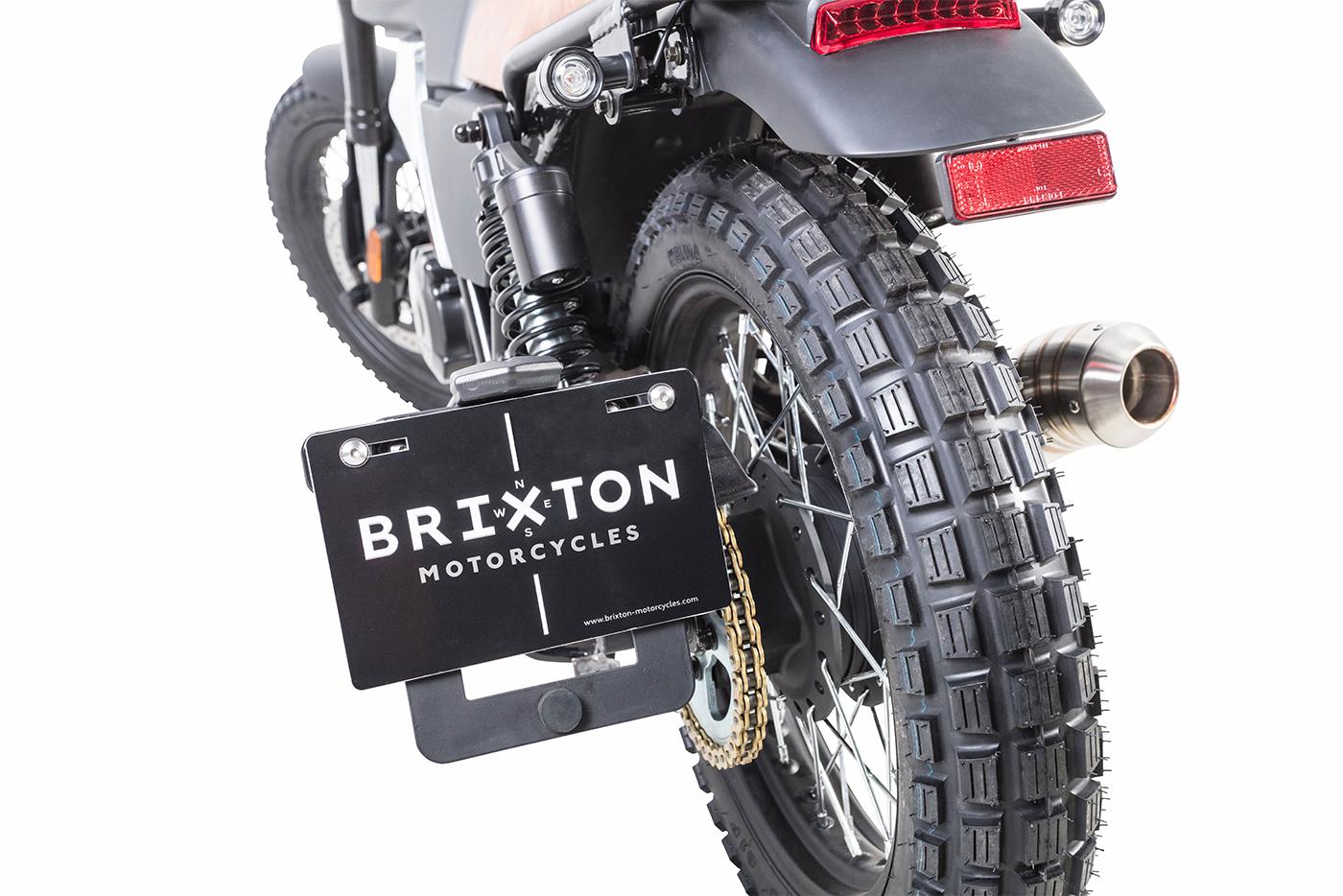 brixton-bx250-3.jpg